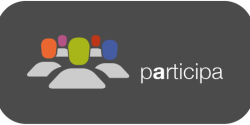 participa2