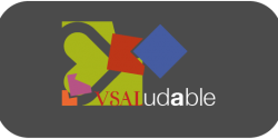 usaludable