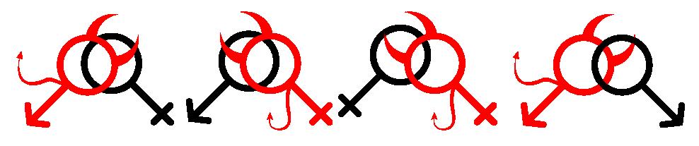 ViolenciaSexual-04