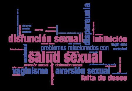 nube_ProblesSaludSexual_nube