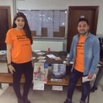 Campaña_Dona_Medula_Educacion