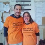 Campaña_Dona_Medula_Enfermeria