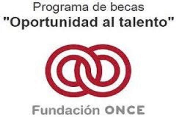 becas once