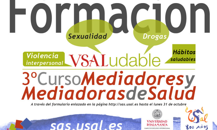Web_16_17_MediadoresSalud