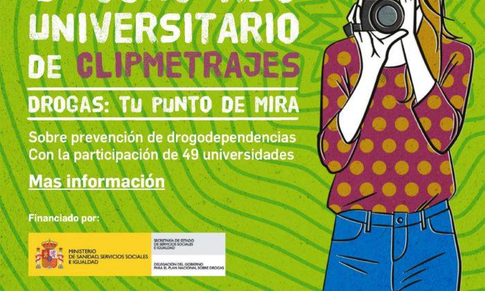 6-concurso-tupunto-castellano-imagen