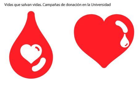 donacion_usal
