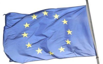 union-europea-docx