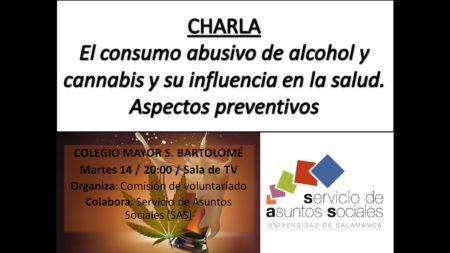 charla-prevencion-cm-san-bartolome