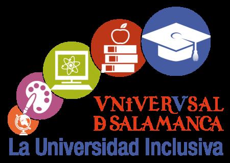 logo-UniverUsal