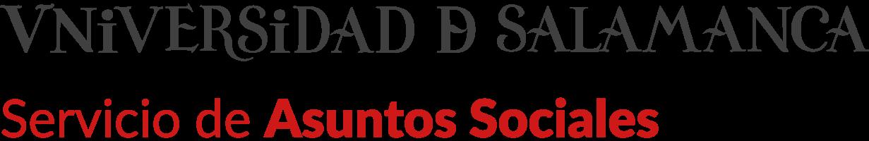 Logo SAS USAL